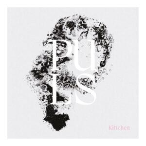 Kittchen | Puls